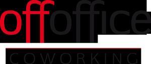 Offoffice coworking Kraków